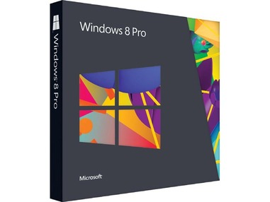 Pc Software Free Windows 8